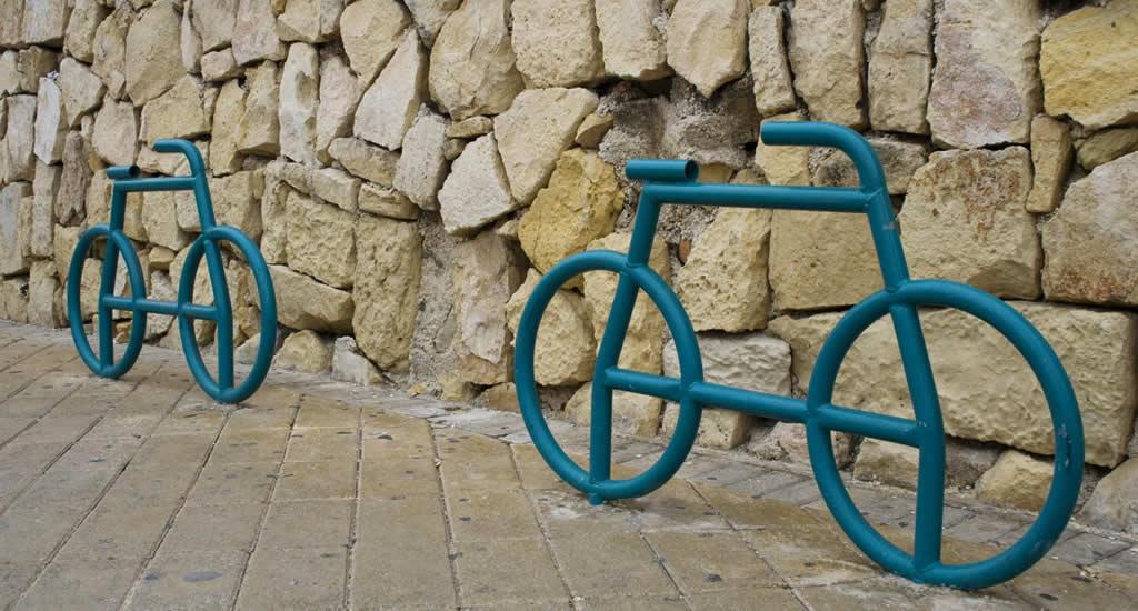 Fietsen op Malta, tips | Malta & Gozo