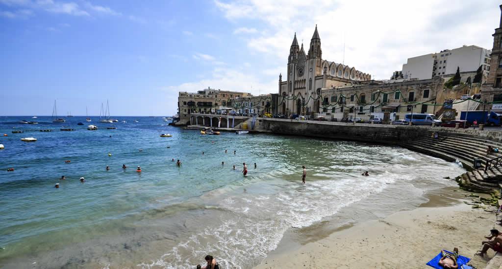 Vakantie Malta plannen, plan je vakantie naar Malta & Gozo, bekijk de tips | Malta & Gozo