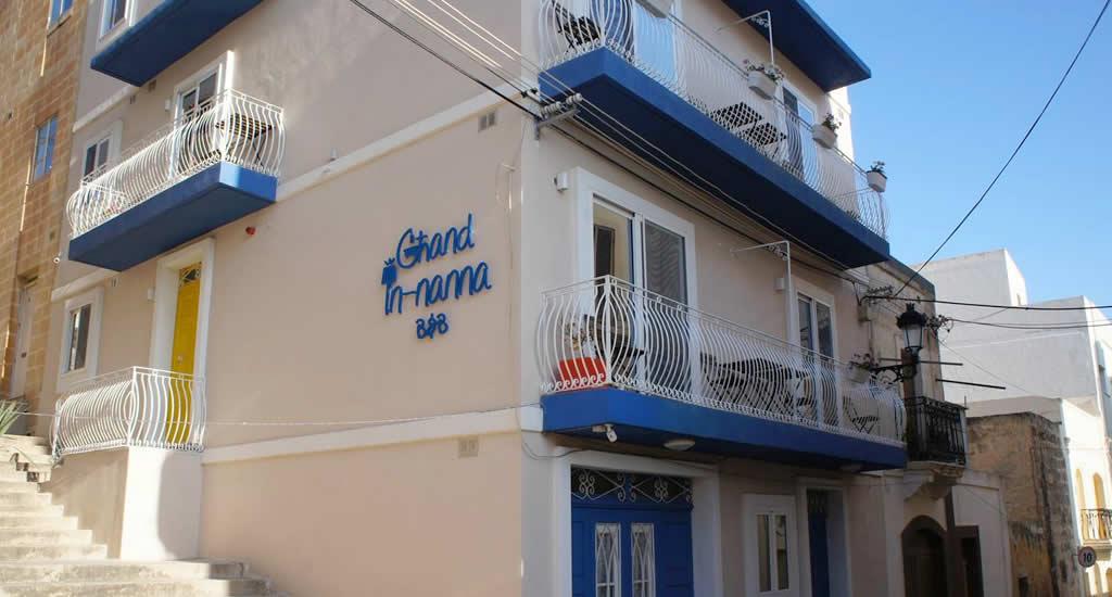 Hotels en B&B's in Mellieha, Malta | Malta & Gozo