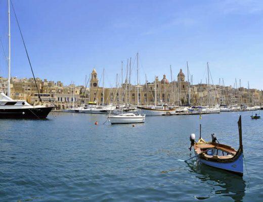 Dingen over Malta die je nog niet wist, de leukste feiten op de rijtje | Malta & Gozo