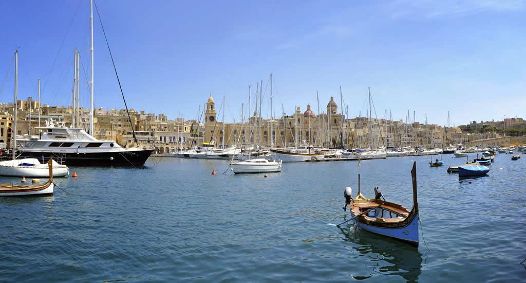 Dingen over Malta die je nog niet wist, de leukste feiten op de rijtje   Malta & Gozo