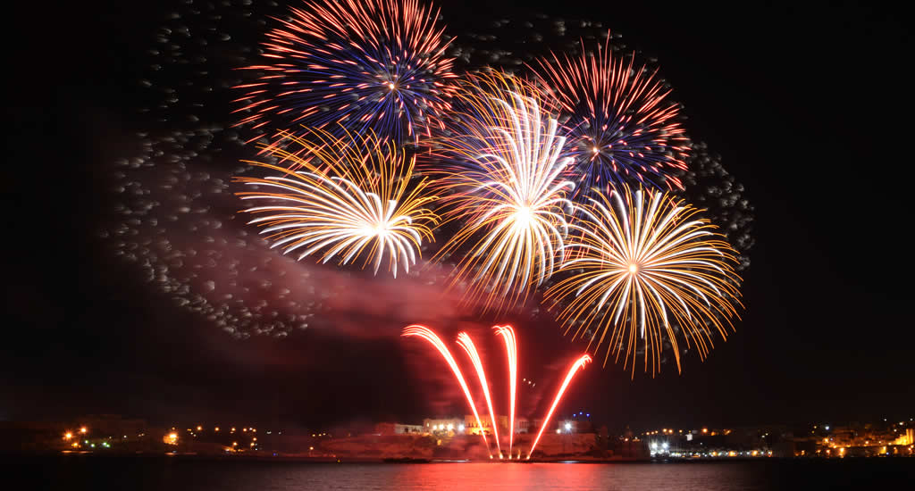 Malta festivals. Festivals op Malta die je niet wilt missen | Malta & Gozo