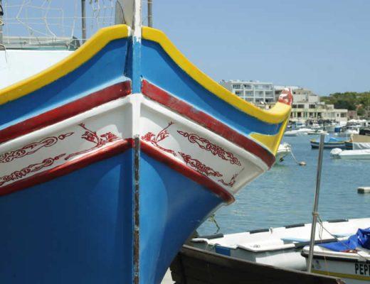 De 5 mooiste dorpjes van Malta | Malta & Gozo