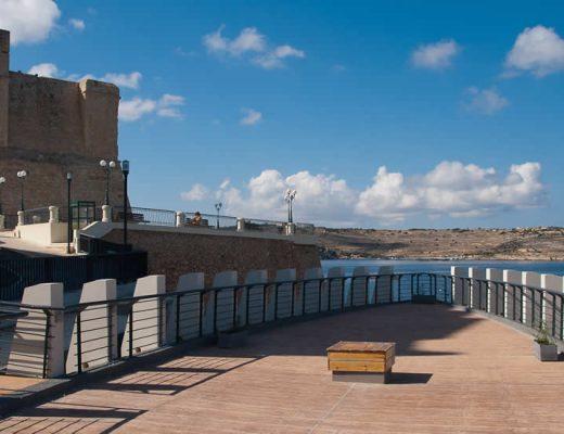 Malta: 10x doen in St. Pauls Bay | Mooistestedentrips.nl