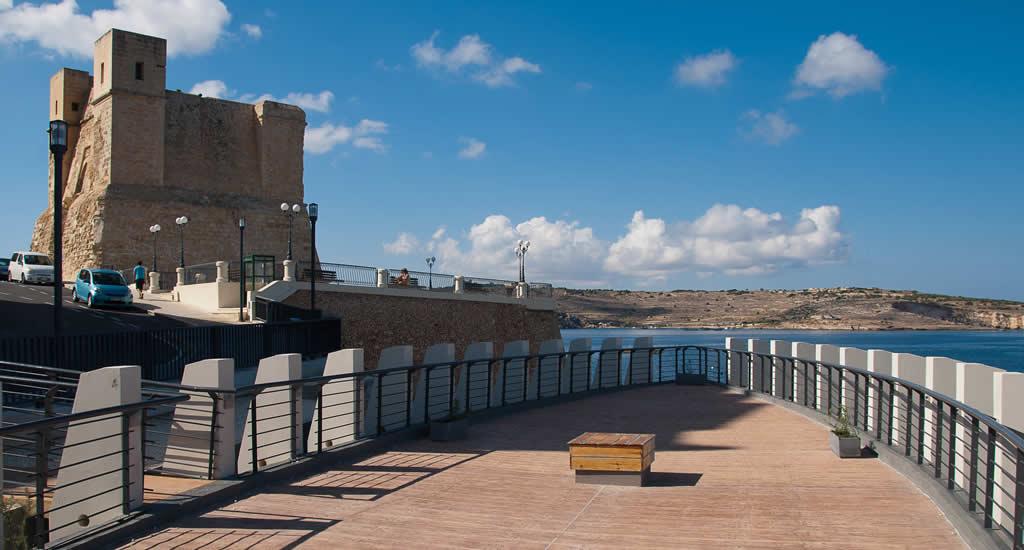 Malta: 10x doen in St. Pauls Bay   Mooistestedentrips.nl