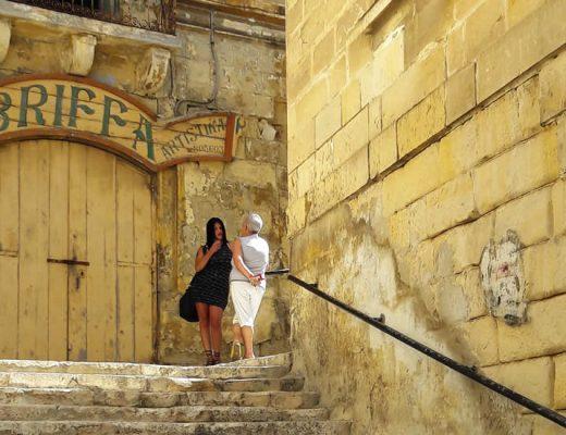 Lang weekend Malta: tips voor een lang weekend Malta | Malta & Gozo