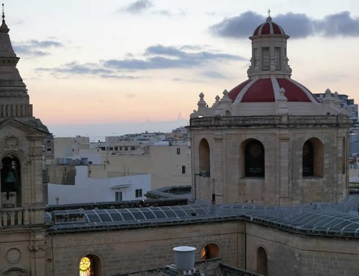 Winter in Malta: doen of niet? | Malta & Gozo