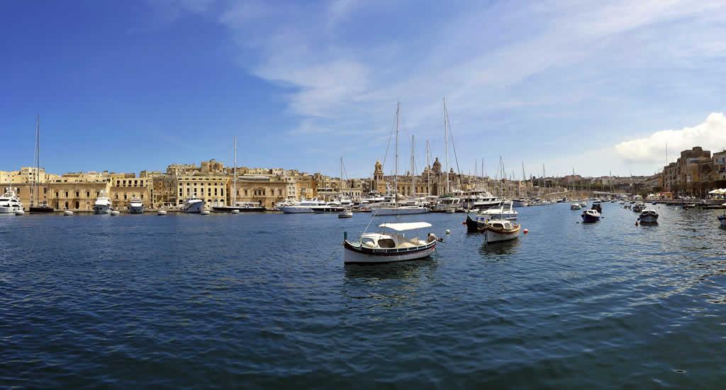 Wat en hoe Malta en Gozo | Malta & Gozo