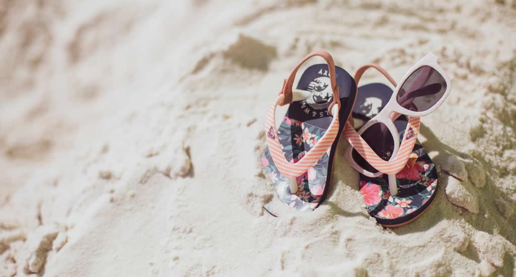 Malta met baby: vakantie Malta met baby, bekijk de tips | Malta & Gozo