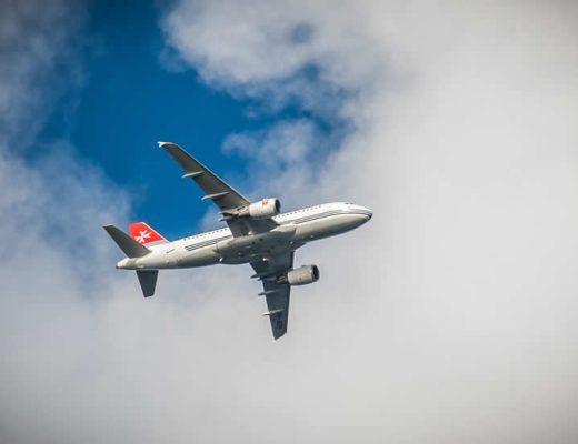 Vliegtickets Malta: vind goedkope vliegtickets Malta | Malta & Gozo