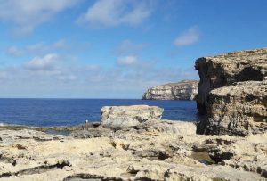 Bezienswaardigheden Gozo: Dwerja