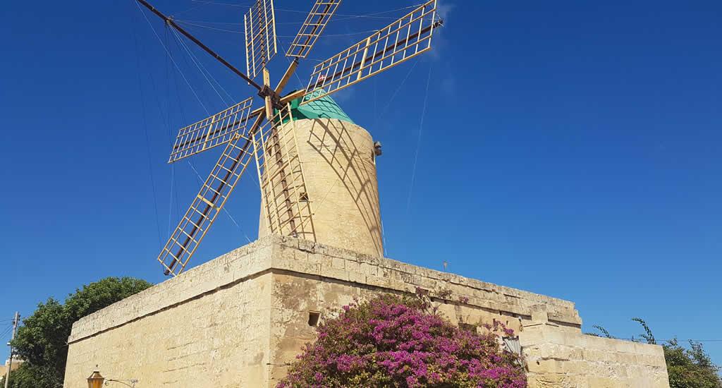 Gozo: alle tips voor een vakantie op Gozo | Malta & Gozo
