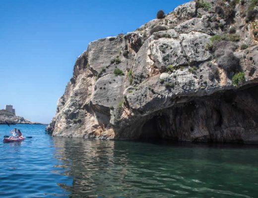 Strand vakantie Gozo, bekijk alle tips | Malta & Gozo