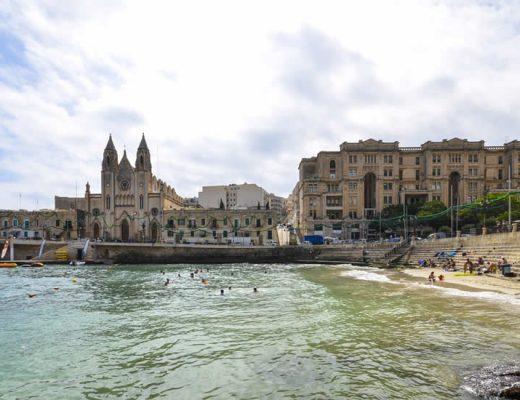 Malta Zomer 2019: 7x doen | Malta & Gozo