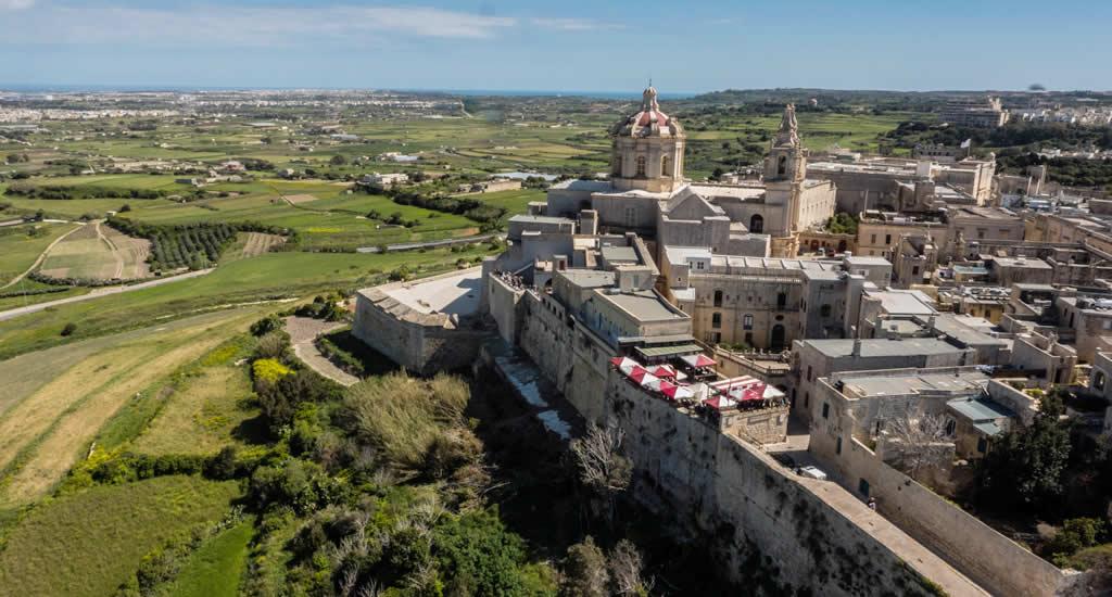 Mdina, Malta | Bekijk alle tips over Mdina & Rabat op Malta