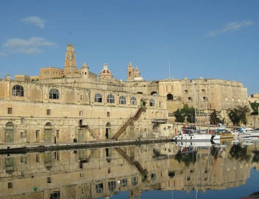 Meivakantie Malta | Tips voor de meivakantie op Malta